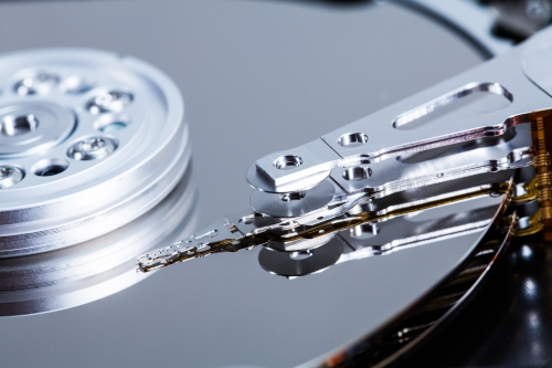 The need for Data Backup